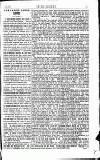 Irish Society (Dublin) Saturday 26 January 1889 Page 19