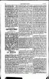 Irish Society (Dublin) Saturday 26 January 1889 Page 20