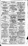 Irish Society (Dublin) Saturday 26 January 1889 Page 21