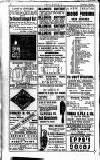 Irish Society (Dublin) Saturday 26 January 1889 Page 22