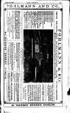 Irish Society (Dublin) Saturday 26 January 1889 Page 23