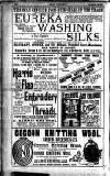 Irish Society (Dublin) Saturday 26 January 1889 Page 24