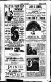 Irish Society (Dublin) Saturday 02 February 1889 Page 2