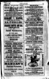 Irish Society (Dublin) Saturday 02 February 1889 Page 3
