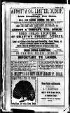 Irish Society (Dublin) Saturday 02 February 1889 Page 4