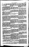 Irish Society (Dublin) Saturday 02 February 1889 Page 8