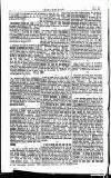 Irish Society (Dublin) Saturday 02 February 1889 Page 10