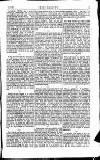 Irish Society (Dublin) Saturday 02 February 1889 Page 11