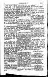 Irish Society (Dublin) Saturday 02 February 1889 Page 12