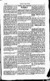 Irish Society (Dublin) Saturday 02 February 1889 Page 13