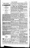 Irish Society (Dublin) Saturday 02 February 1889 Page 14