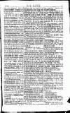 Irish Society (Dublin) Saturday 02 February 1889 Page 15
