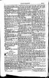 Irish Society (Dublin) Saturday 02 February 1889 Page 16