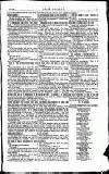 Irish Society (Dublin) Saturday 02 February 1889 Page 17