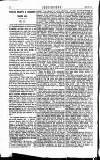 Irish Society (Dublin) Saturday 02 February 1889 Page 18