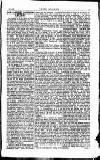 Irish Society (Dublin) Saturday 02 February 1889 Page 19