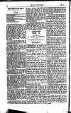 Irish Society (Dublin) Saturday 02 February 1889 Page 20