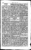 Irish Society (Dublin) Saturday 02 February 1889 Page 21