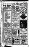 Irish Society (Dublin) Saturday 02 February 1889 Page 24