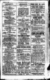 Irish Society (Dublin) Saturday 02 February 1889 Page 25