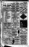 Irish Society (Dublin) Saturday 02 February 1889 Page 26