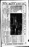 Irish Society (Dublin) Saturday 02 February 1889 Page 27