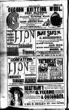 Irish Society (Dublin) Saturday 02 February 1889 Page 28