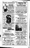 Irish Society (Dublin) Saturday 23 February 1889 Page 2