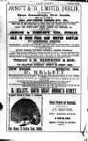 Irish Society (Dublin) Saturday 23 February 1889 Page 4