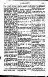 Irish Society (Dublin) Saturday 23 February 1889 Page 6