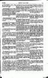 Irish Society (Dublin) Saturday 23 February 1889 Page 7