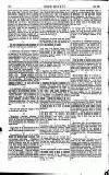 Irish Society (Dublin) Saturday 23 February 1889 Page 8