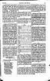 Irish Society (Dublin) Saturday 23 February 1889 Page 9