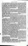 Irish Society (Dublin) Saturday 23 February 1889 Page 10