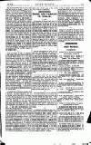 Irish Society (Dublin) Saturday 23 February 1889 Page 11