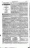 Irish Society (Dublin) Saturday 23 February 1889 Page 12