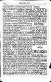 Irish Society (Dublin) Saturday 23 February 1889 Page 13