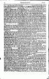 Irish Society (Dublin) Saturday 23 February 1889 Page 14