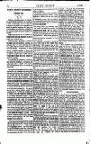 Irish Society (Dublin) Saturday 23 February 1889 Page 16