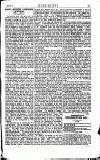 Irish Society (Dublin) Saturday 23 February 1889 Page 17