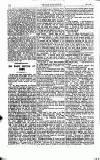 Irish Society (Dublin) Saturday 23 February 1889 Page 18