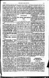 Irish Society (Dublin) Saturday 23 February 1889 Page 19