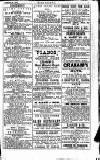 Irish Society (Dublin) Saturday 23 February 1889 Page 21