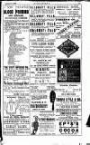 Irish Society (Dublin) Saturday 23 February 1889 Page 23