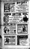 Irish Society (Dublin) Saturday 23 February 1889 Page 24