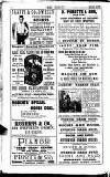 Irish Society (Dublin) Saturday 02 March 1889 Page 2