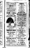 Irish Society (Dublin) Saturday 02 March 1889 Page 3