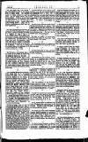 Irish Society (Dublin) Saturday 02 March 1889 Page 7