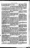 Irish Society (Dublin) Saturday 02 March 1889 Page 8