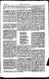 Irish Society (Dublin) Saturday 02 March 1889 Page 9